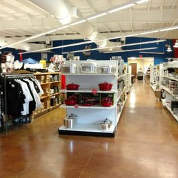 Photo Of Alack Culinary Equipment Supplies Superstore