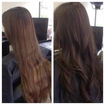 Di lusso salon spa 299 photos 26 reviews hair for Saloni di lusso