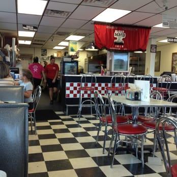 Hwy 55 Near Me >> Hwy 55 Burgers Shakes Fries 18 Photos 22 Reviews Burgers