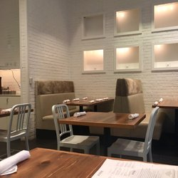 Avenue Kitchen - CLOSED - 86 Photos & 81 Reviews - American (New ...