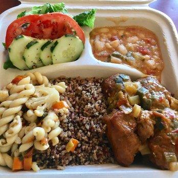 Konata S Restaurant North Miami Fl