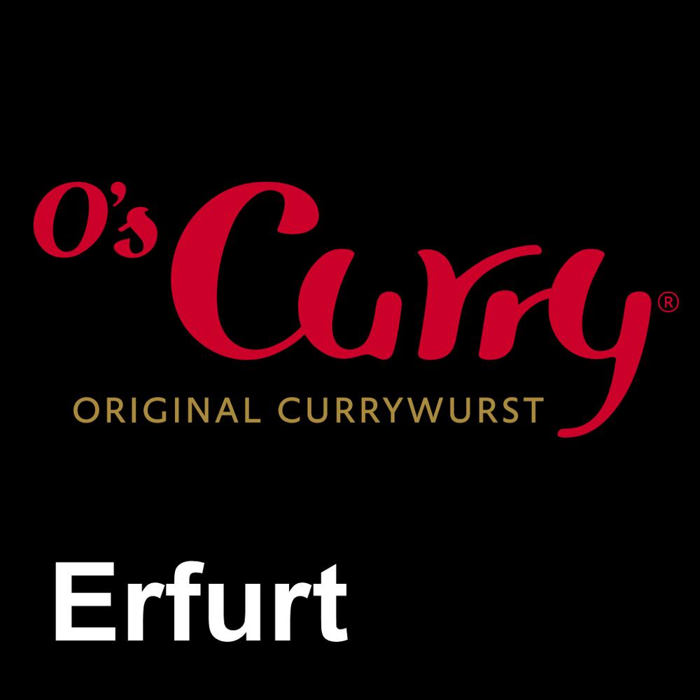 Weihnachtsfeier Erfurt.Erfurt Catering Partyservice By O S Curry Foodtruck S Geburtstag