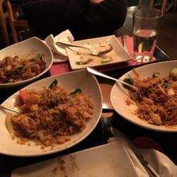 little thai kitchen order food online 83 photos 115 reviews rh yelp com little thai kitchen menu darien little thai kitchen menu rye