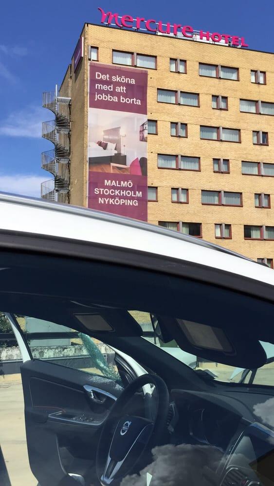 telefonnummer x betygsatt avsugning nära Malmö