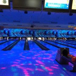 Congratulate, amateur average bowling apologise