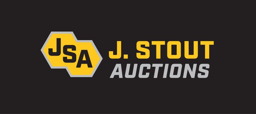 J. Stout Auctions