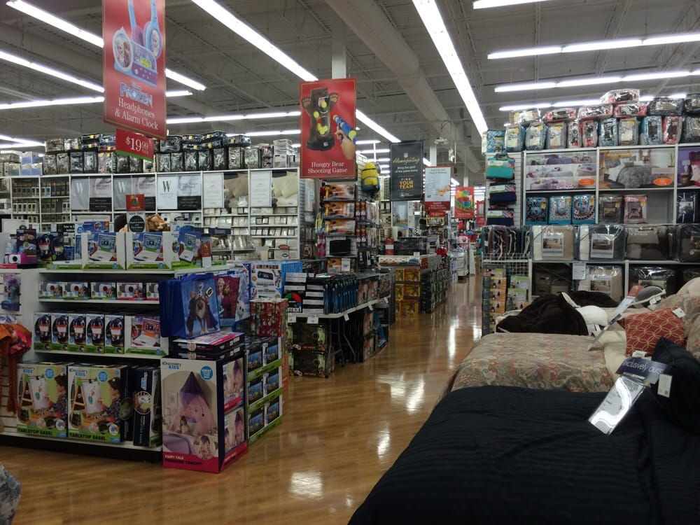 Bed Bath And Beyond Machesney Park