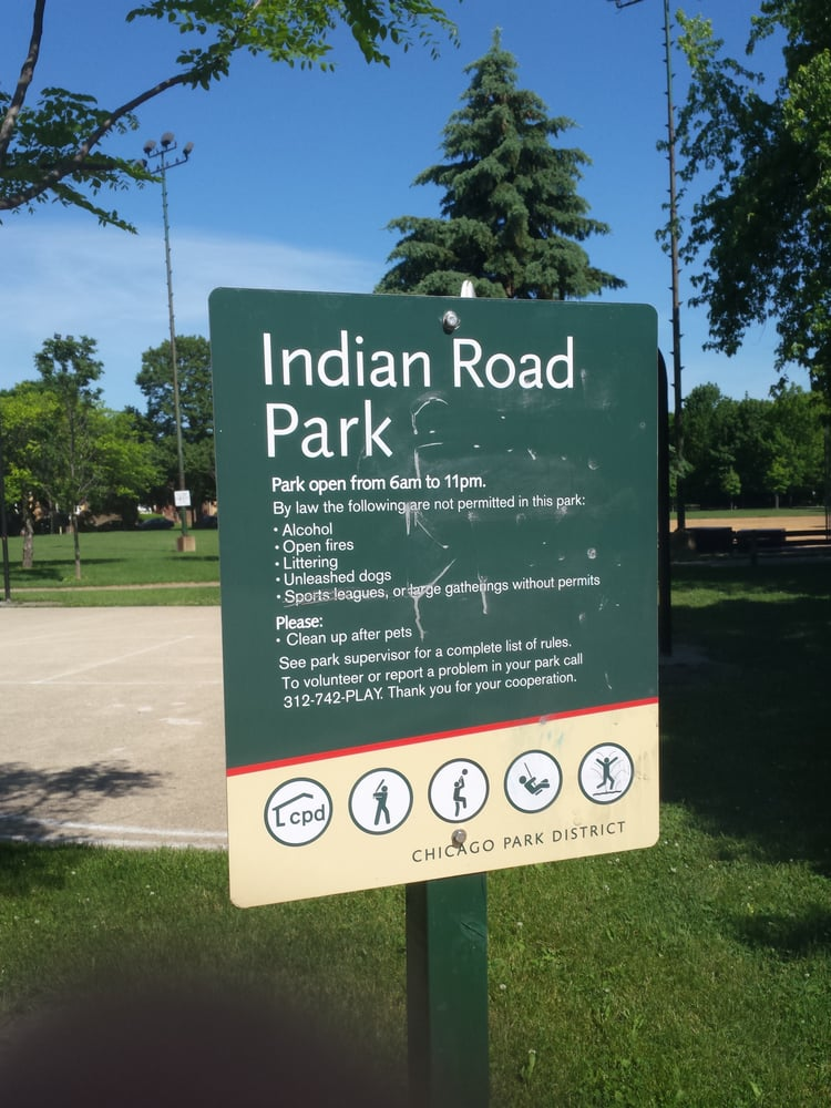 chicago park hindu singles Find meetups in chicago, illinois about singles and meet people in your local community who share your interests.