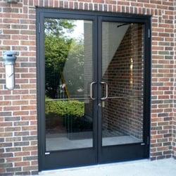 City Door Inc Garage Door Services 698 Bonded Pkwy