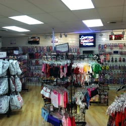 store rochester Adult