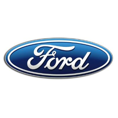 Wable Ford: 820 Chelsea St, Sistersville, WV