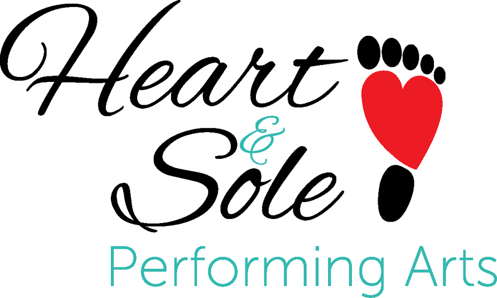 Heart & Sole Performing Arts