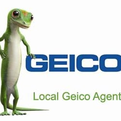 GEICO Insurance Agent - 17 Reviews - Auto Insurance - 8549 S ...