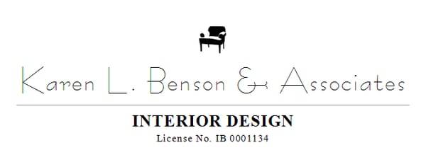 Karen L Benson U0026 Associates Interior Design, Inc 2037 W First St Fort  Myers, FL Interior Decorators Design U0026 Consultants   MapQuest