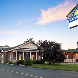 Photo Of Days Inn By Wyndham Grayling Mi United States
