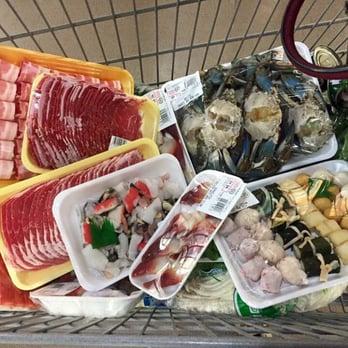 99 ranch market 306 photos 250 reviews grocery for Fresh fish market houston