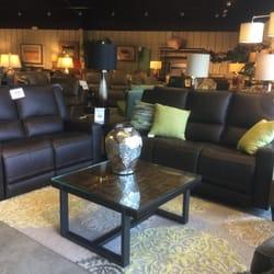 Photo Of Riviera Furniture   Foley, AL, United States