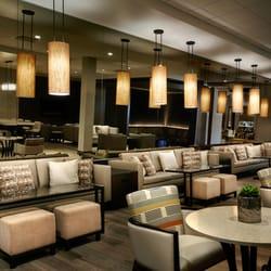 Photo Of Nfuse Restaurant Bar Lounge Anaheim Ca United States