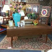 Wallpaper designer home consignments 76 photos - Wallpaper designer home consignments ...