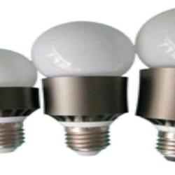 Photo of LED Light Bulbs and Lighting - San Diego CA United States.  sc 1 st  Yelp & LED Light Bulbs and Lighting - 18 Photos - Lighting Fixtures ... azcodes.com