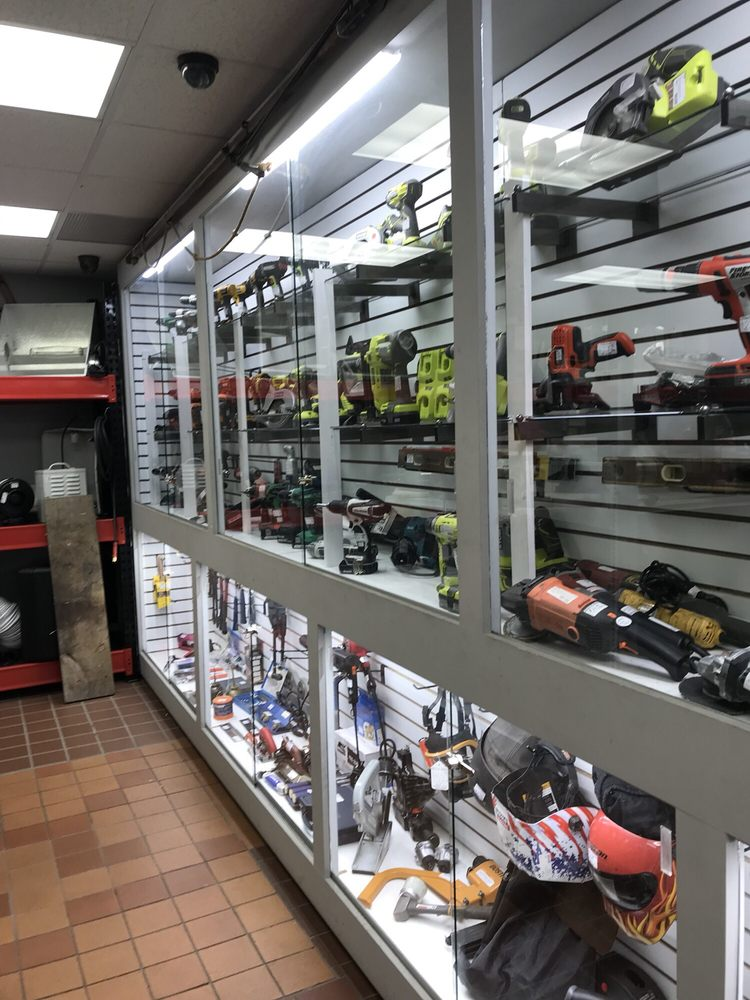 Dicker & Deal Second Hand Store