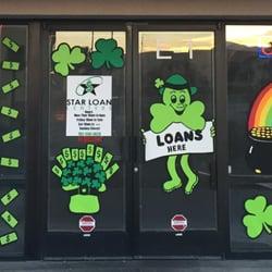 Flash cash loans photo 6