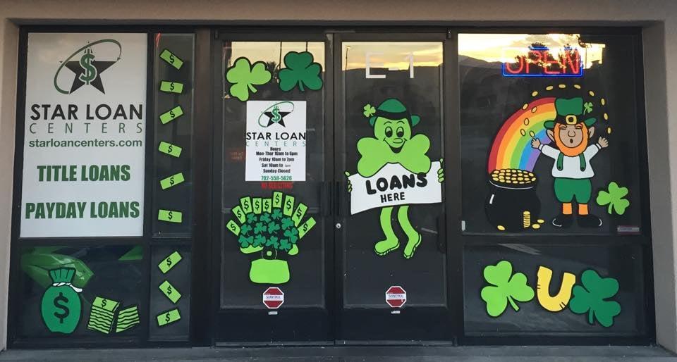 Fast cash no loans picture 3
