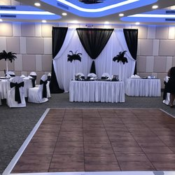 One Banquet Hall 67 Photos Venues Event Spaces 18108 Union