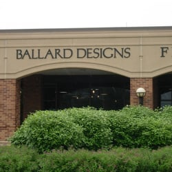 Photo Of Ballard Designs Outlet   West Chester, OH, United States