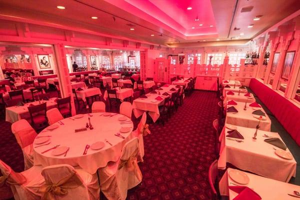Royal India Restaurants - Order Online - 54 Photos & 127