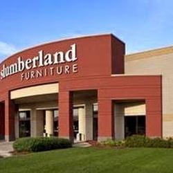 Slumberland furniture furniture stores 2510 highway 29 for Furniture outlet mn