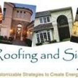 Photo Of Indy Roofing And Siding   Indianapolis   Indianapolis, IN, United  States.