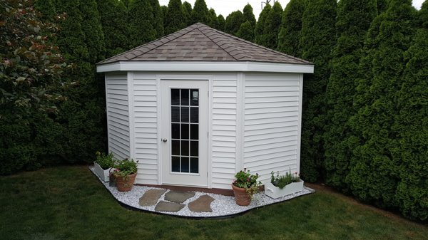 iCreatables Get Quote Contractors Provo UT Phone Number Yelp – 5 Sided Garden Shed Plans