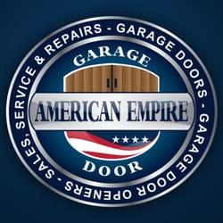 American Empire Garage Door 29 Photos Amp 121 Reviews