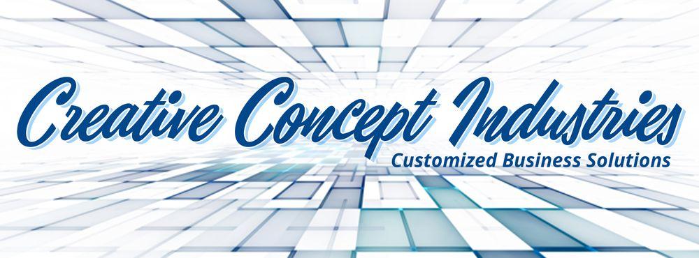 Creative Concept Industries