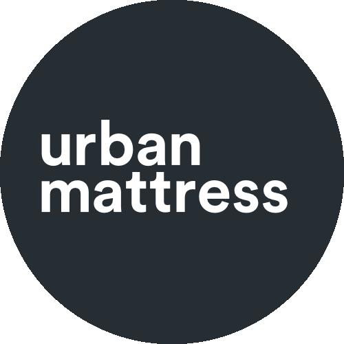 Urban Mattress