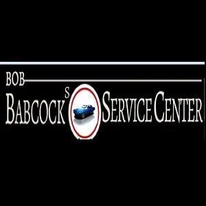 Babcock's Service Center: 237 Cockeysville Rd, Cockeysville, MD