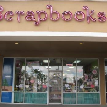 Scrapbooksrus 11 Photos 17 Reviews Cards Stationery 2290 E