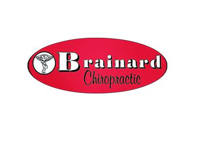 Brainard Chiropractic: 1410 N Bell St, Fremont, NE