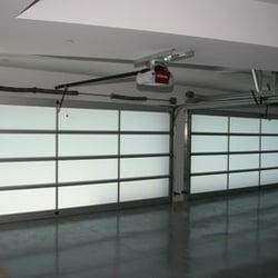 Photo Of Express Garage Doors Company   Rancho Palos Verdes, CA, United  States