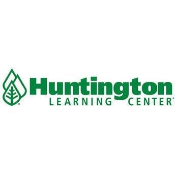 Huntington learning center coupons nj