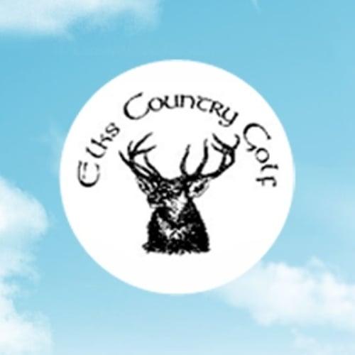 Elks Country Golf: 2635 E 103rd St, Kearney, NE