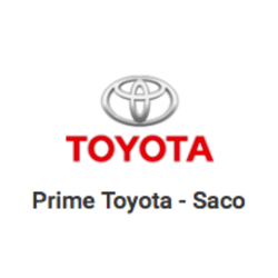 Photo Of Prime Toyota   Saco   Saco, ME, United States. Prime Toyota