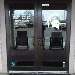 Photo of The Door Repairman - Lansing MI United States & The Door Repairman - Door Sales/Installation - Lansing MI - Phone ... pezcame.com