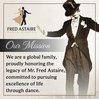 Fred Astaire Dance Studios 845 S Coast Hwy Oceanside, CA Performing