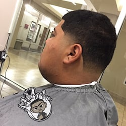 Beautiful Barber Shop  39 Reviews  Barbers  6800 W Gate Blvd Austin TX