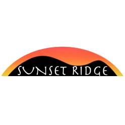 Sunset Ridge Golf Links: 771 Cumberland St, Westbrook, ME