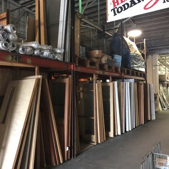 Pittman Discount Building Supply - 4912 White Horse Rd
