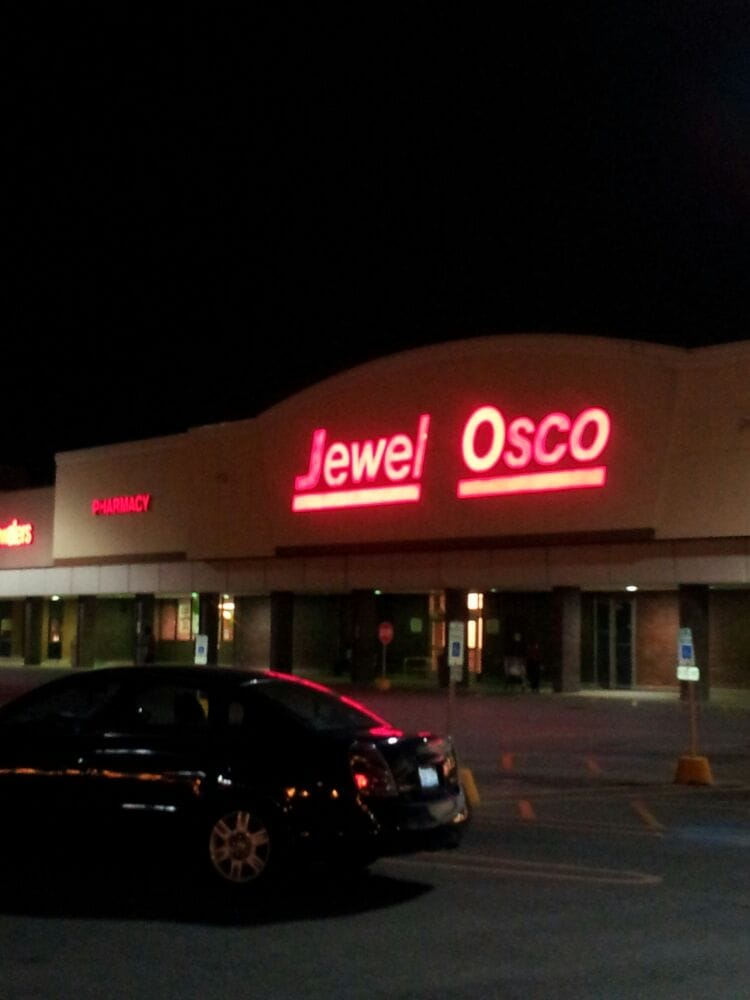 jewel osco grocery 87 w 87th st chatham chicago il phone number yelp. Black Bedroom Furniture Sets. Home Design Ideas
