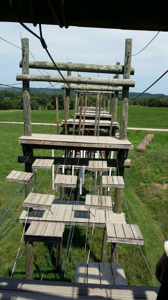Carol Joy Holling Camp: 27416 Ranch Rd, Ashland, NE